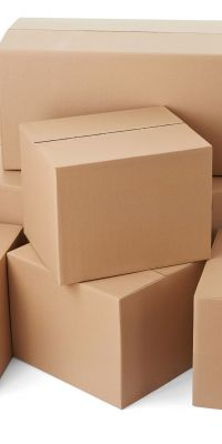 -Benefits-of-Corrugated-Boxes